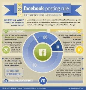 facebooksl