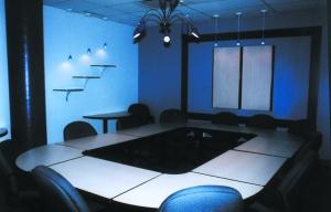 HRT-boardroom