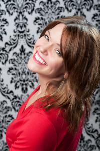 Cindy Roemer