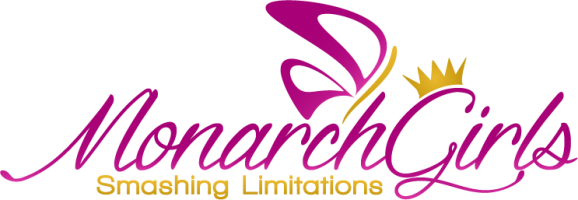 MonarhGirls-Logo