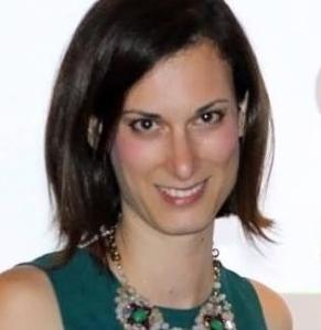Michelle Herscu