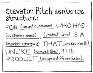 elevator-pitch (2)