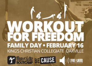 ad-workout-for-freedom-350x250