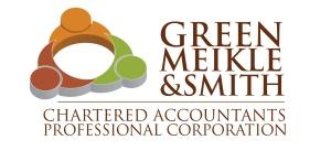 gms final logo