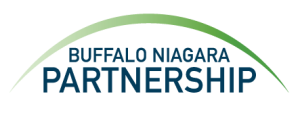 Buffalo Niagara Partnership